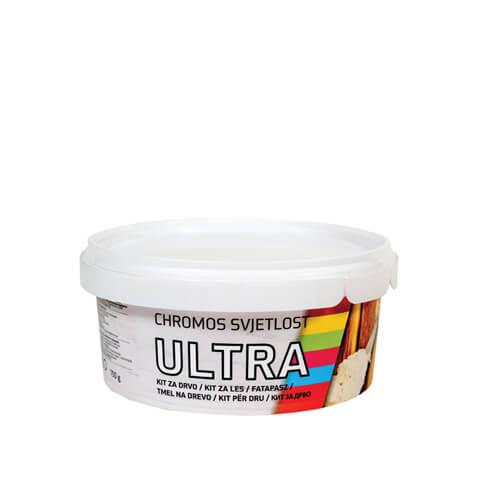 Ultra kit za drvo